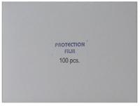 10 fogli di protezione Modico