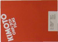 10 fogli di stampa Modico