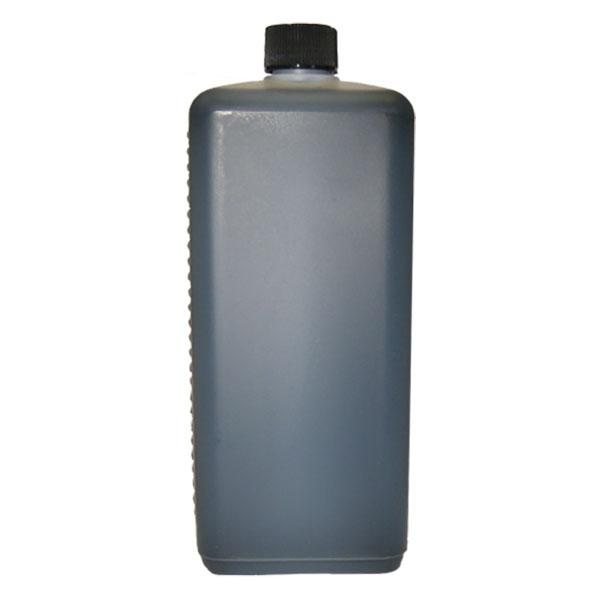 Inchiostro per timbri oleoso - fl. 1L