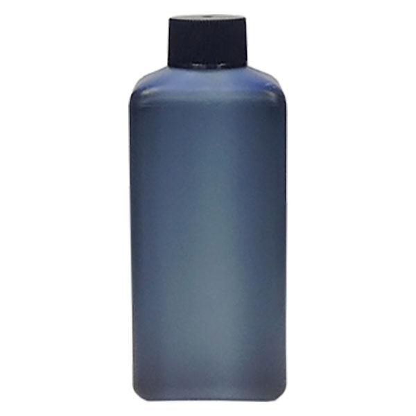 Inchiostro per timbri oleoso - fl. 250 ml