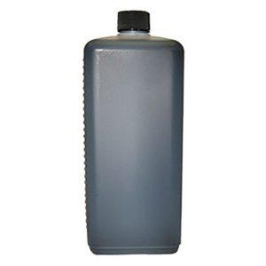 Inchiostro per timbri rapida essiccazione - fl. 1L