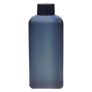 Inchiostro per timbri rapida essiccazione - fl. 250ml