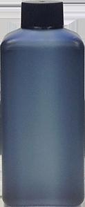 Inchiostro per timbri universale - fl. 250 ml