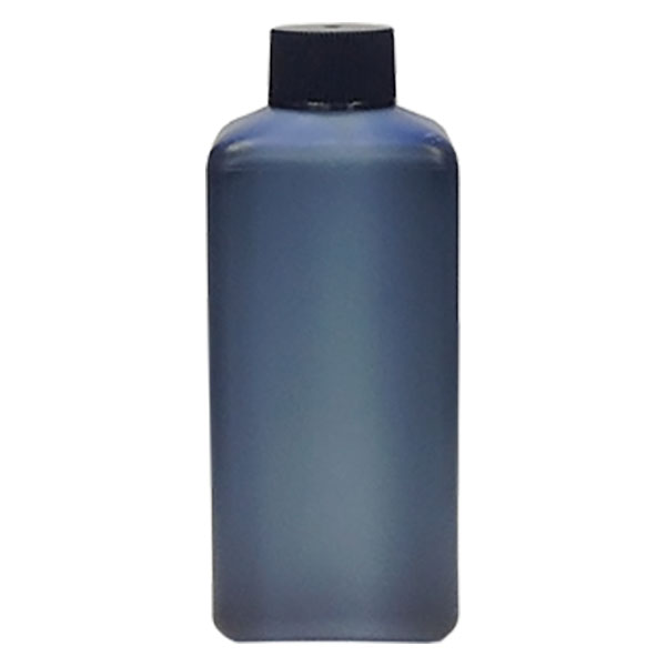 Inchiostro UV per timbri - fl. 250 ml