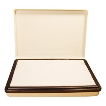 Tampone neutro da tavolo - 20x30 cm