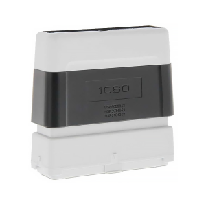 Timbro Brother 1060 - 10x60mm