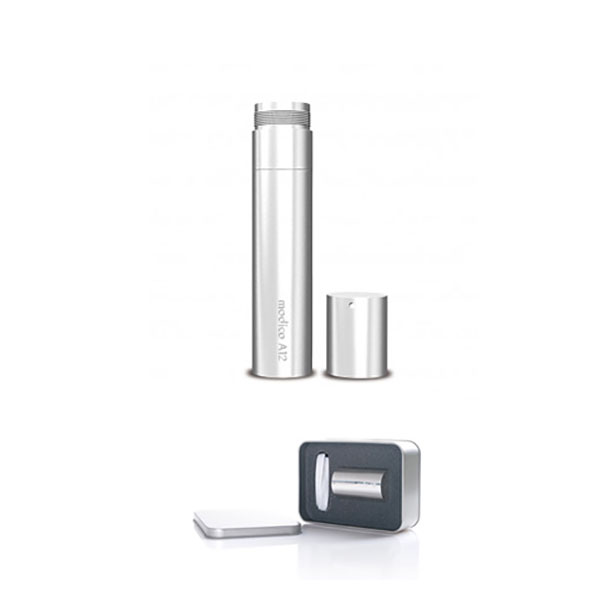 Timbro Modico A12 - diam. 12mm