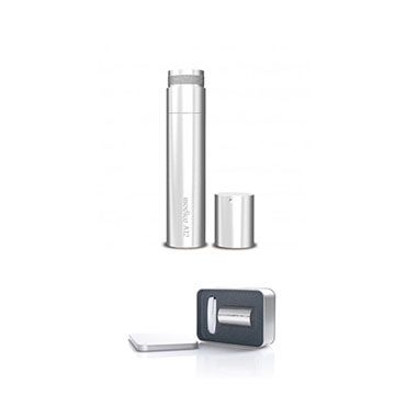Timbro Rapida Asciugatura Modico A12 - diam. 12mm