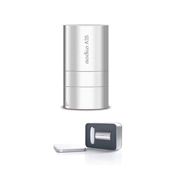 Timbro Rapida Asciugatura Modico A25 - diam. 25mm