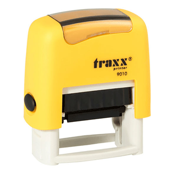 Timbro Traxx 9010 - 9x25mm