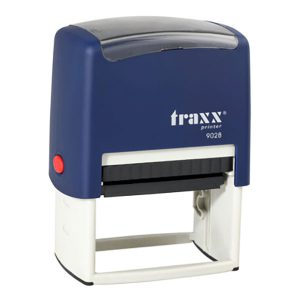 Timbro Traxx 9028 - 35x60mm