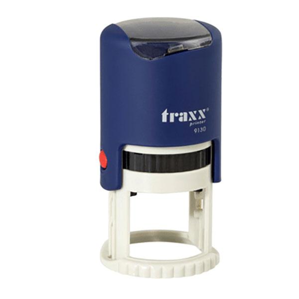 Timbro Traxx 9130 - diam. 30mm