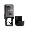 Timbro Trodat Printy 46025 - diam. 25mm