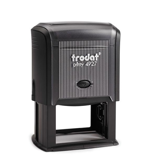 Timbro Trodat Printy 4927 - 60x40mm